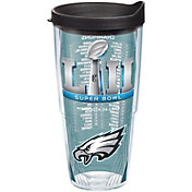 Tervis Super Bowl LII Bound Philadelphia Eagles 24oz. Tumbler