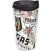 Tervis Vegas Golden Knights All Over 16oz. Tumbler