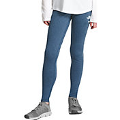 The North Face Girls' Pamilia Leggings