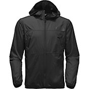 The North Face Men's Telegraph Wind Jacket
