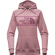 The North Face Women's Edge To Edge Pullover Hoodie