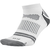 Walter Hagen Performance Sport Cut Golf Socks