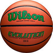 Wilson Evolution Basketball (28.5')
