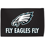 WinCraft Philadelphia Eagles Fly Eagles Fly Rally Towel
