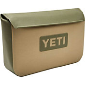 YETI SideKick Dry Bag
