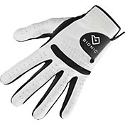 Bionic RelaxGrip Black Palm Golf Glove